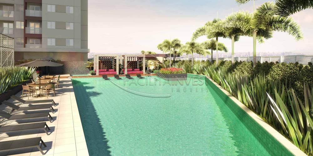 Comprar Lançamentos/ Empreendimentos em Construç / Apartamento padrão - Lançamento em Ribeirão Preto apenas R$ 230.000,00 - Foto 14