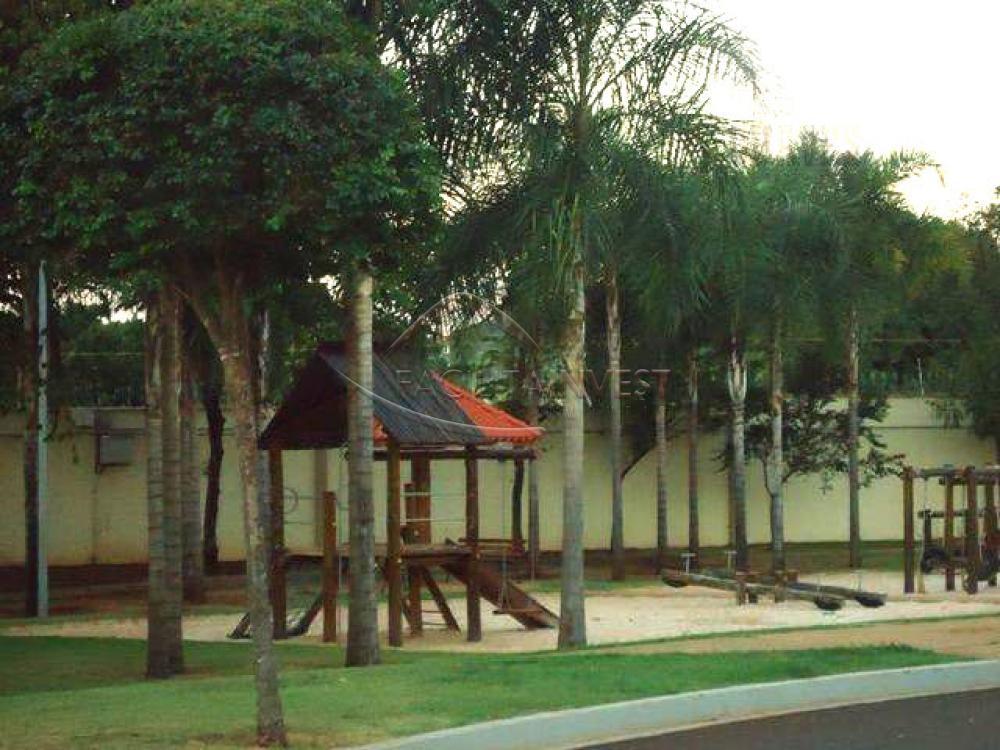 Comprar Casa Condomínio / Casa Condomínio em Ribeirão Preto apenas R$ 750.000,00 - Foto 24