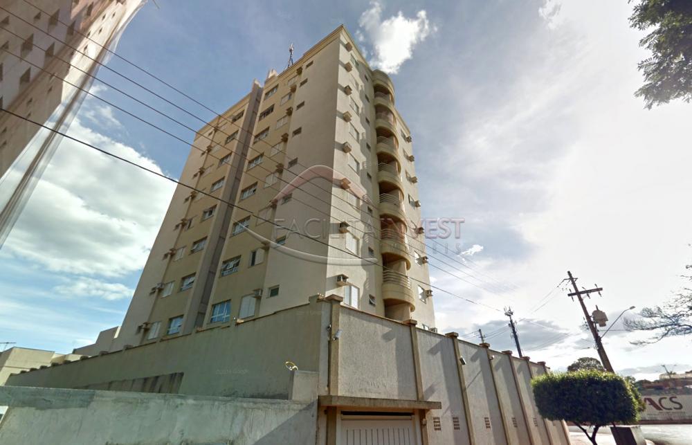 Alugar Apartamentos / Apart. Padrão em Ribeirão Preto apenas R$ 1.500,00 - Foto 17