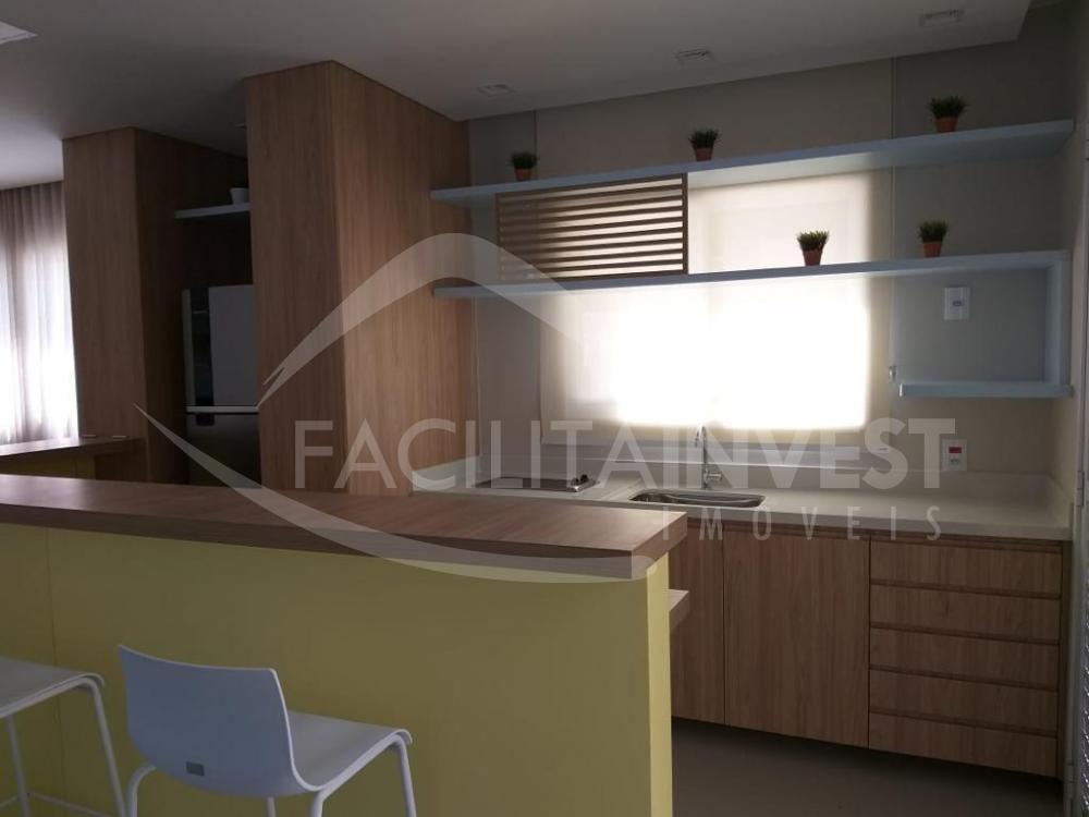 Alugar Apartamentos / Apart. Padrão em Ribeirão Preto apenas R$ 2.500,00 - Foto 27