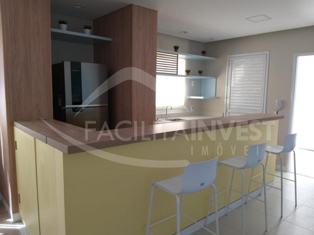 Alugar Apartamentos / Apart. Padrão em Ribeirão Preto apenas R$ 3.500,00 - Foto 28