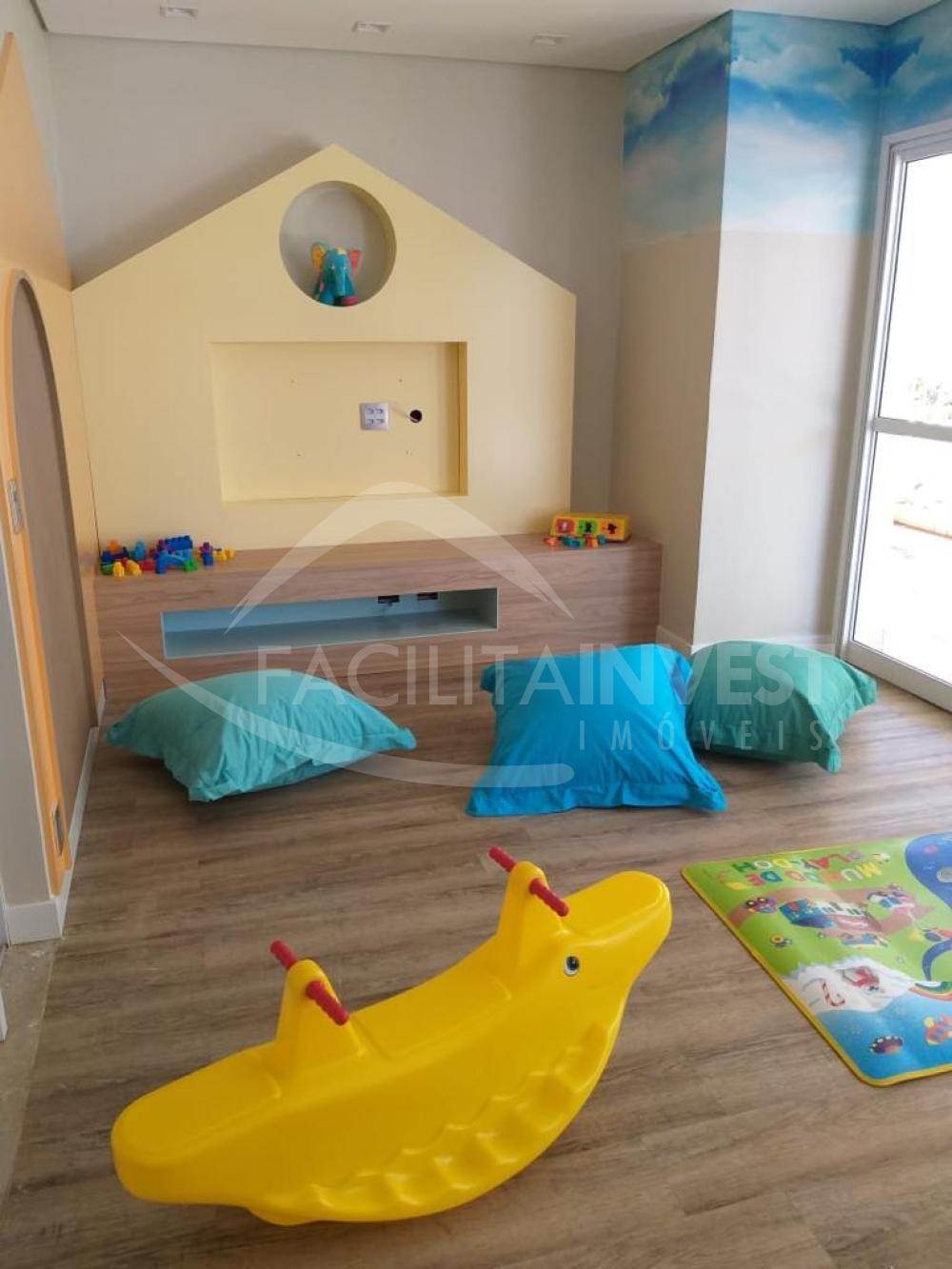 Alugar Apartamentos / Apart. Padrão em Ribeirão Preto apenas R$ 2.500,00 - Foto 36