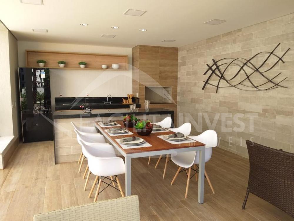 Alugar Apartamentos / Apart. Padrão em Ribeirão Preto apenas R$ 2.500,00 - Foto 29