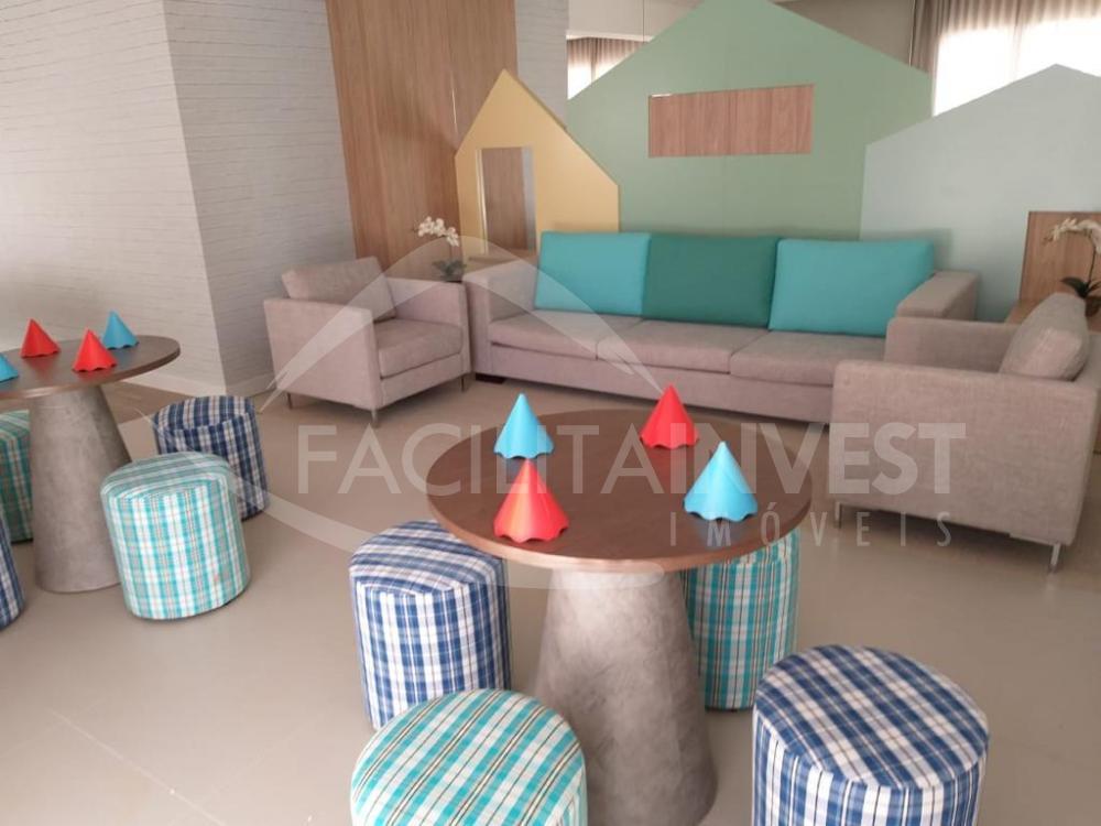Alugar Apartamentos / Apart. Padrão em Ribeirão Preto apenas R$ 2.500,00 - Foto 38