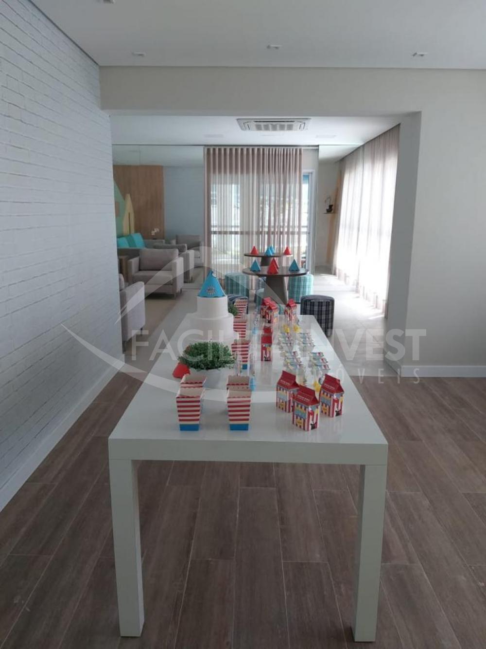 Alugar Apartamentos / Apart. Padrão em Ribeirão Preto apenas R$ 2.500,00 - Foto 35