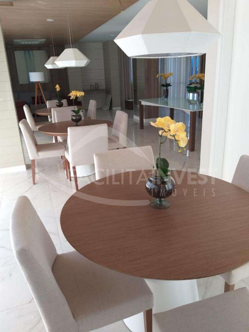 Alugar Apartamentos / Apart. Padrão em Ribeirão Preto apenas R$ 2.500,00 - Foto 30