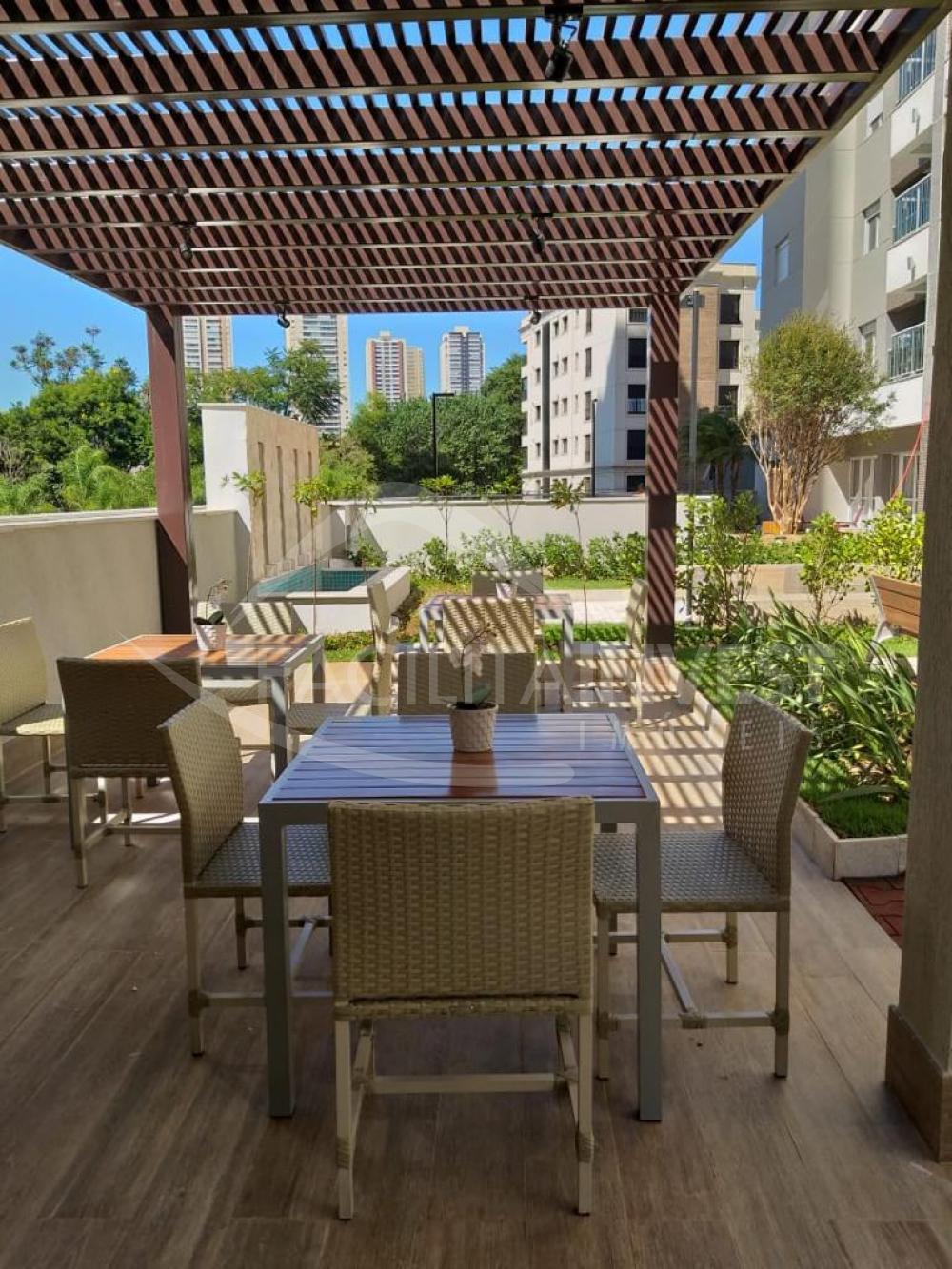 Alugar Apartamentos / Apart. Padrão em Ribeirão Preto apenas R$ 2.500,00 - Foto 32