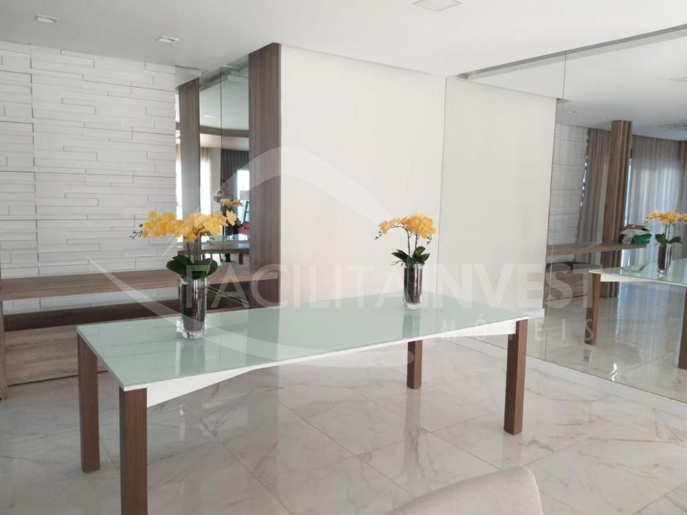 Alugar Apartamentos / Apart. Padrão em Ribeirão Preto apenas R$ 2.500,00 - Foto 31