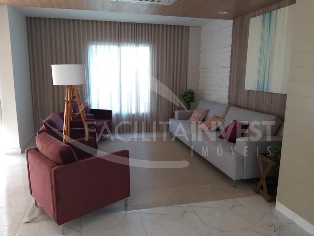 Alugar Apartamentos / Apart. Padrão em Ribeirão Preto apenas R$ 2.500,00 - Foto 34