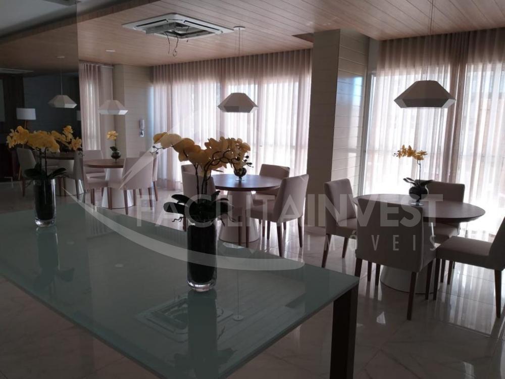 Alugar Apartamentos / Apart. Padrão em Ribeirão Preto apenas R$ 2.500,00 - Foto 33