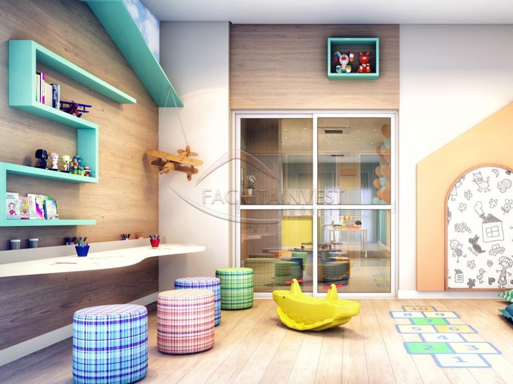 Alugar Apartamentos / Apart. Padrão em Ribeirão Preto apenas R$ 3.500,00 - Foto 18