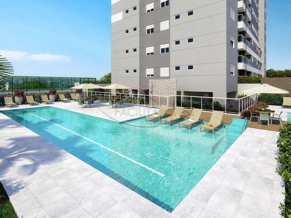 Alugar Apartamentos / Apart. Padrão em Ribeirão Preto apenas R$ 2.500,00 - Foto 24