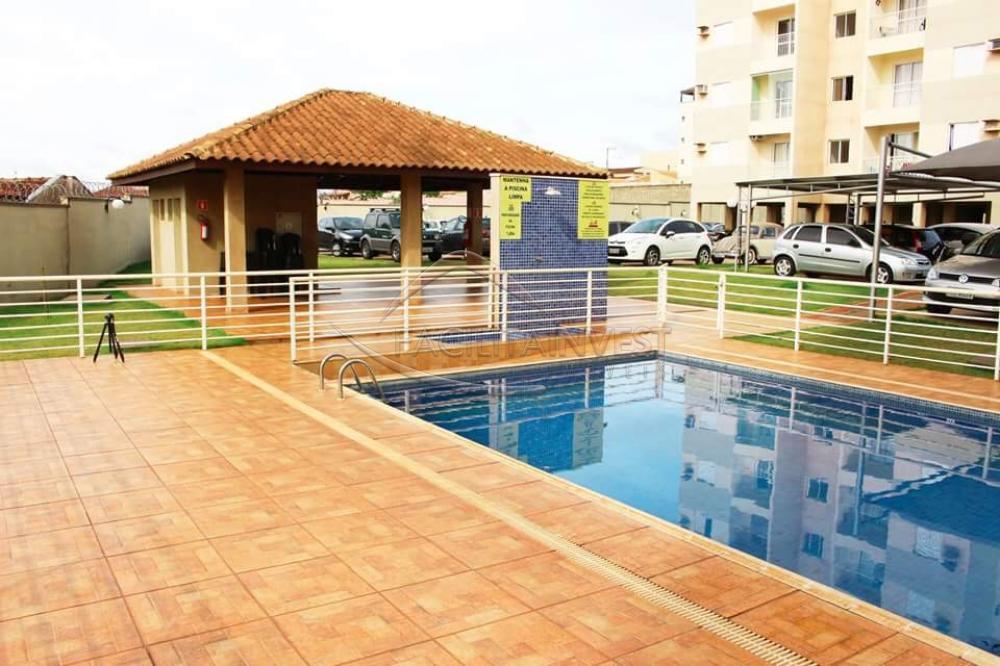 Comprar Apartamentos / Apart. Padrão em Ribeirão Preto apenas R$ 199.000,00 - Foto 15