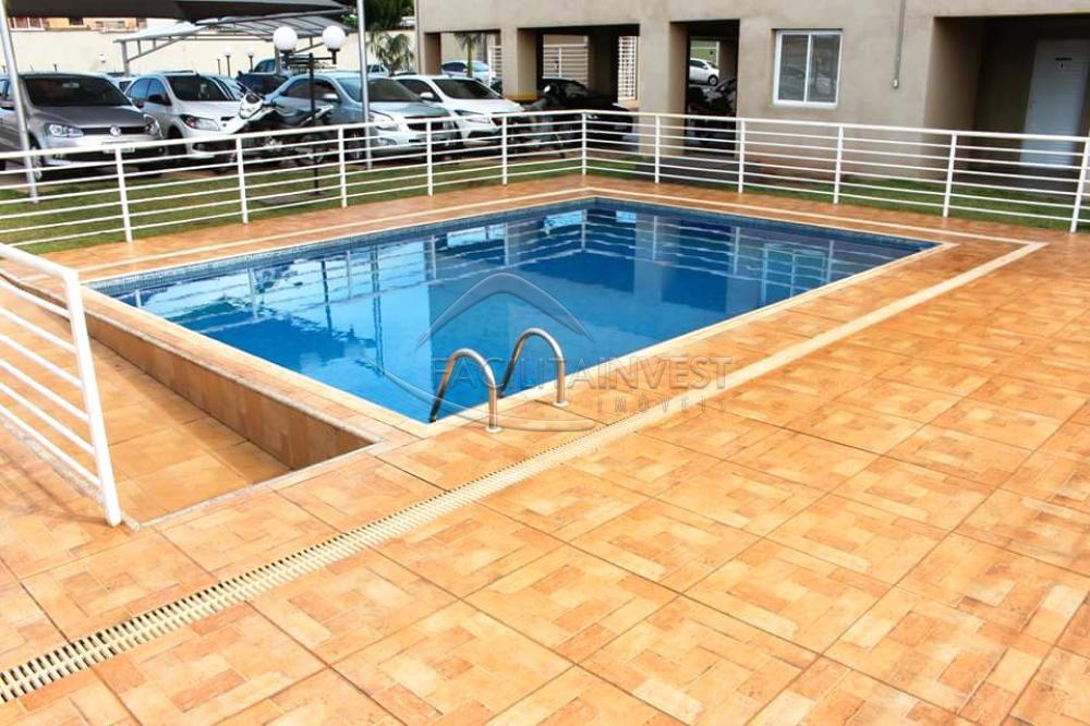 Comprar Apartamentos / Apart. Padrão em Ribeirão Preto apenas R$ 199.000,00 - Foto 16
