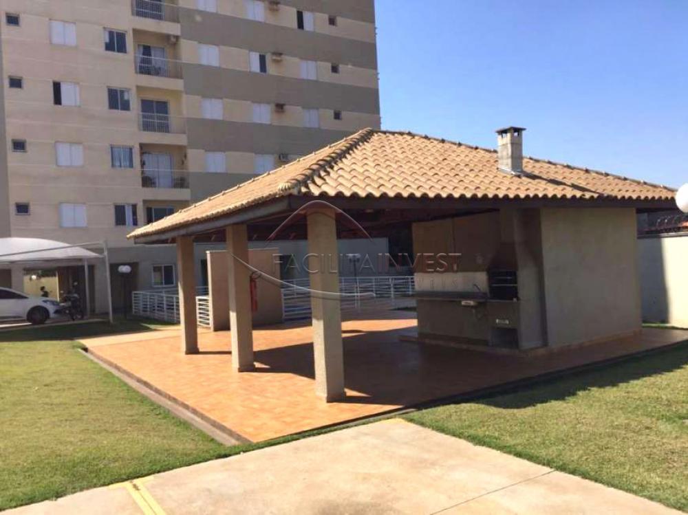 Comprar Apartamentos / Apart. Padrão em Ribeirão Preto apenas R$ 199.000,00 - Foto 17