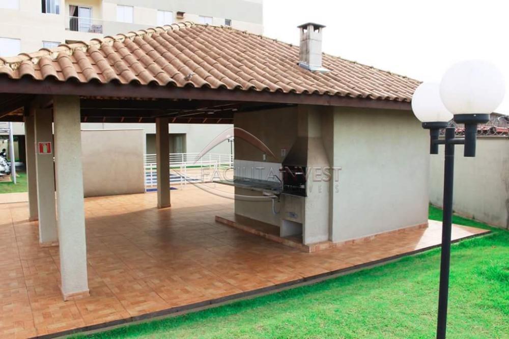 Comprar Apartamentos / Apart. Padrão em Ribeirão Preto apenas R$ 199.000,00 - Foto 18