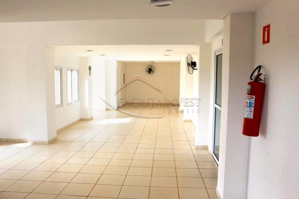Comprar Apartamentos / Apart. Padrão em Ribeirão Preto apenas R$ 199.000,00 - Foto 19