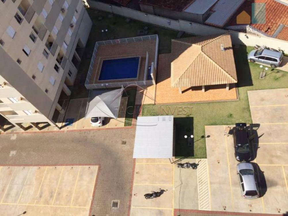 Comprar Apartamentos / Apart. Padrão em Ribeirão Preto apenas R$ 199.000,00 - Foto 20