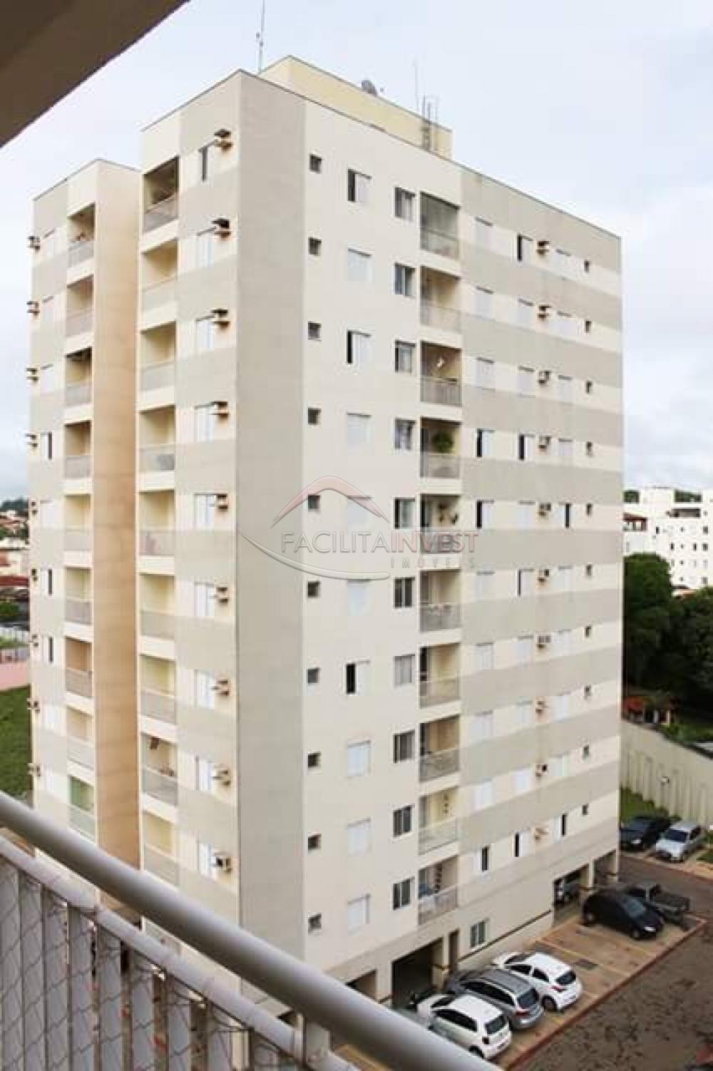 Comprar Apartamentos / Apart. Padrão em Ribeirão Preto apenas R$ 199.000,00 - Foto 21