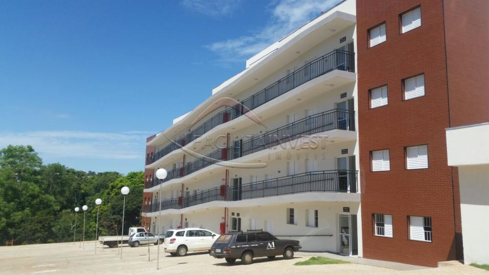 Alugar Apartamentos / Apart. Padrão em Ribeirão Preto apenas R$ 600,00 - Foto 12