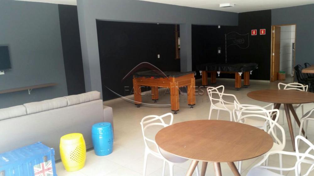 Alugar Apartamentos / Apart. Padrão em Ribeirão Preto apenas R$ 600,00 - Foto 15