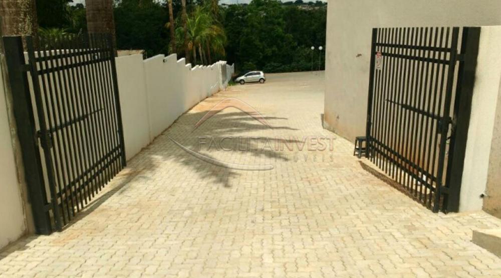 Alugar Apartamentos / Apart. Padrão em Ribeirão Preto apenas R$ 600,00 - Foto 16