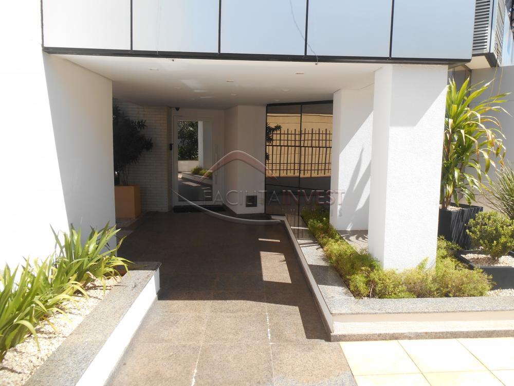 Alugar Salas Comerciais em Edifícios / Salas comerciais em Ribeirão Preto apenas R$ 2.200,00 - Foto 9