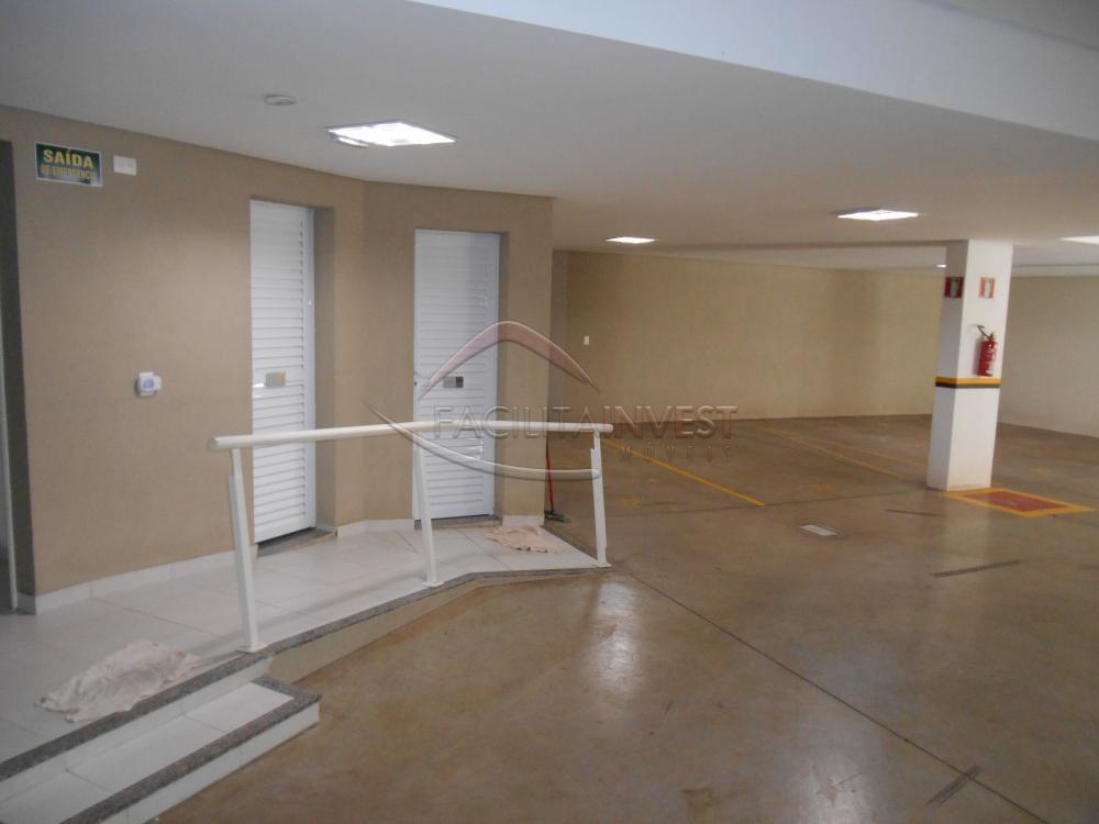 Alugar Salas Comerciais em Edifícios / Salas comerciais em Ribeirão Preto apenas R$ 2.200,00 - Foto 10