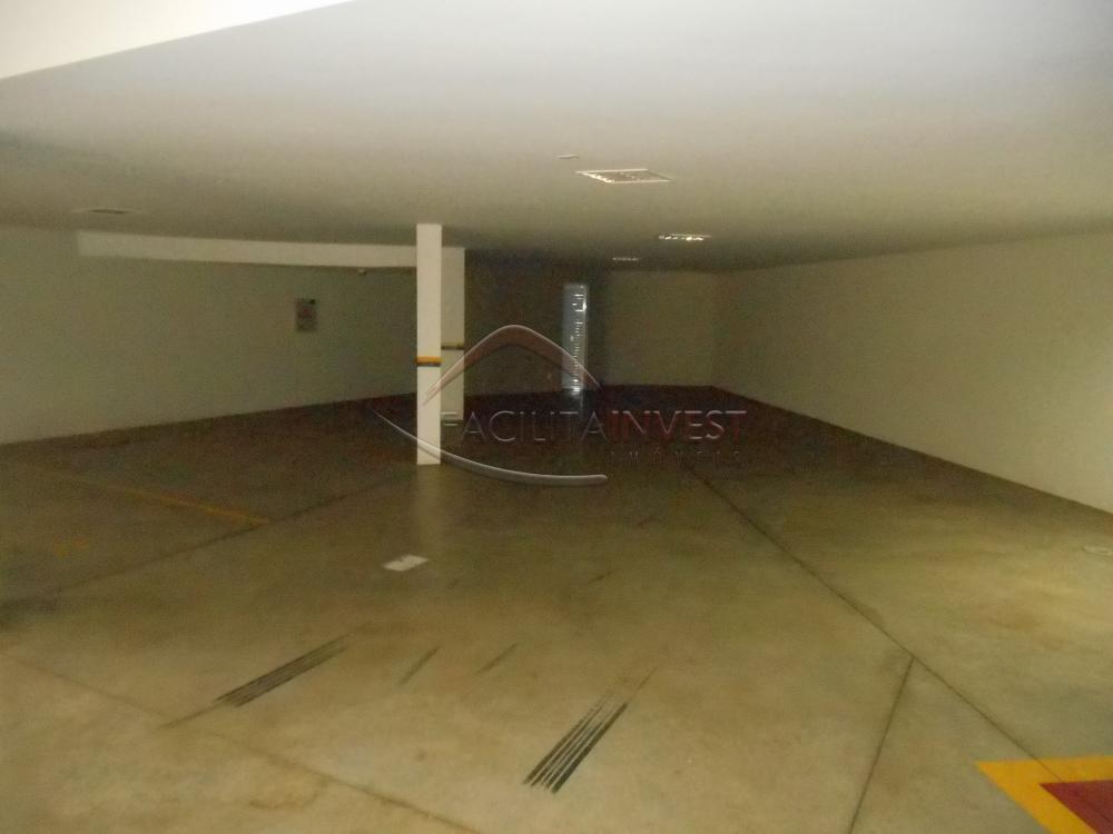 Alugar Salas Comerciais em Edifícios / Salas comerciais em Ribeirão Preto apenas R$ 2.200,00 - Foto 11