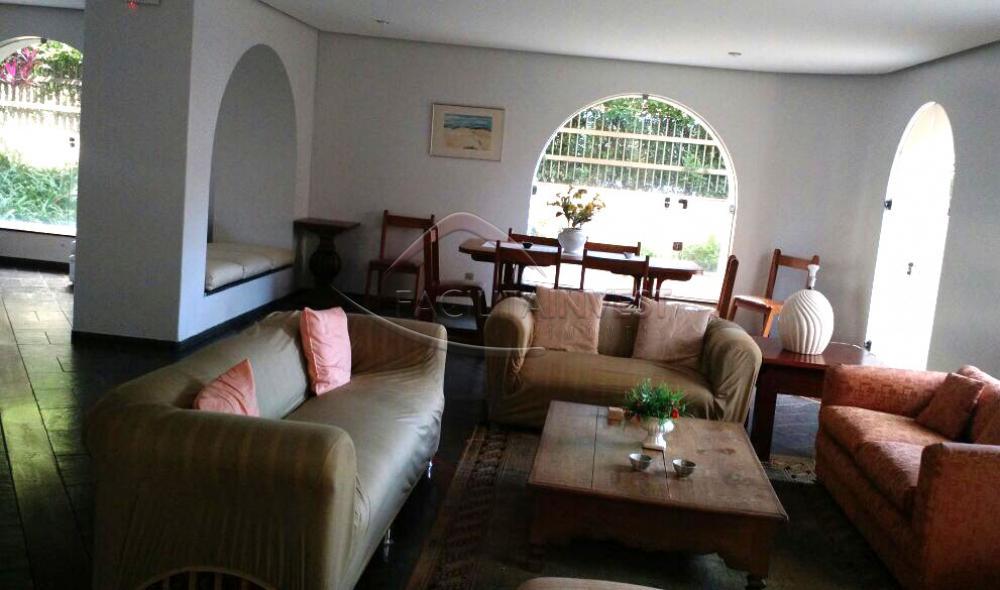Alugar Apartamentos / Apart. Padrão em Ribeirão Preto apenas R$ 1.000,00 - Foto 17