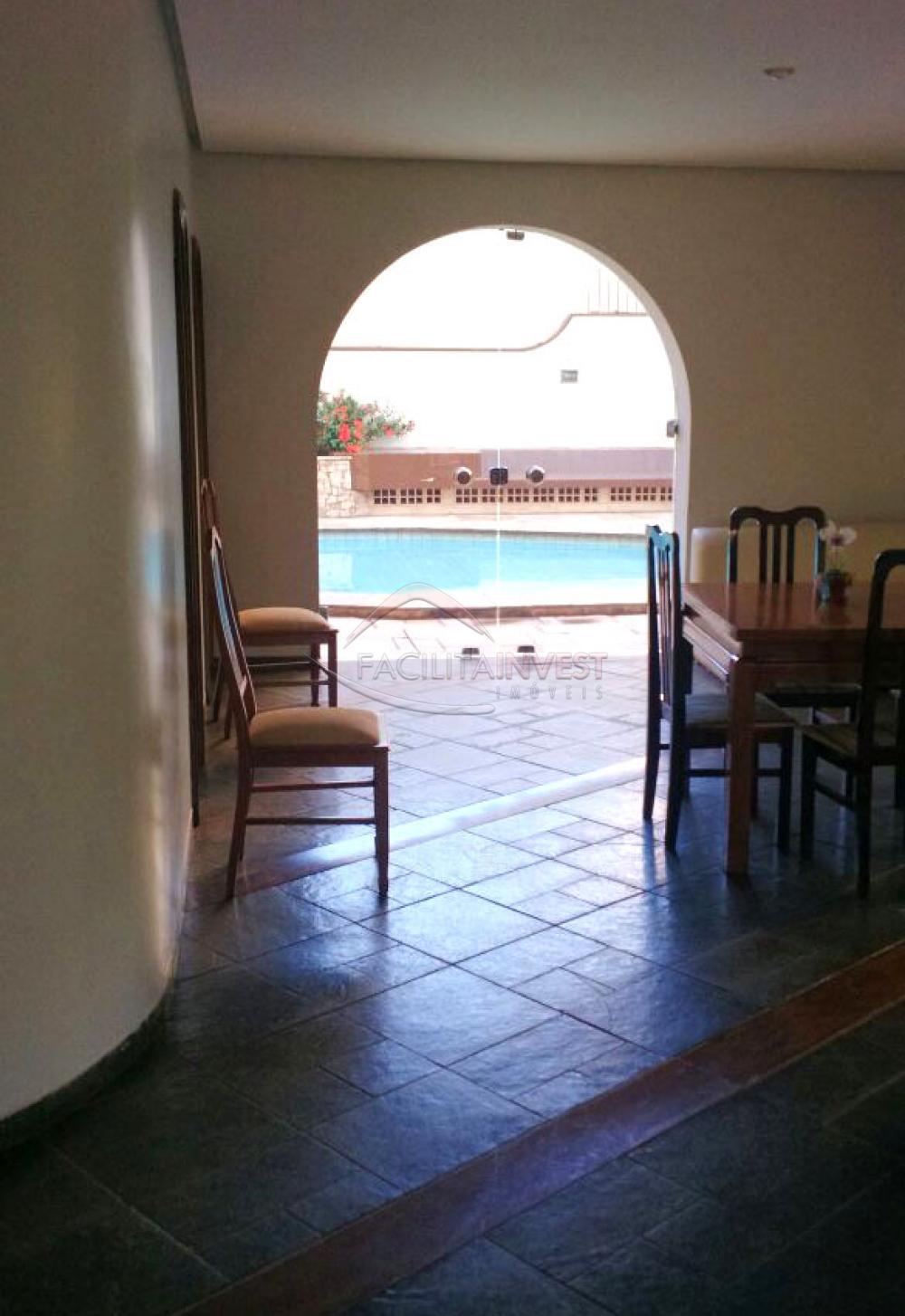 Alugar Apartamentos / Apart. Padrão em Ribeirão Preto apenas R$ 1.000,00 - Foto 18