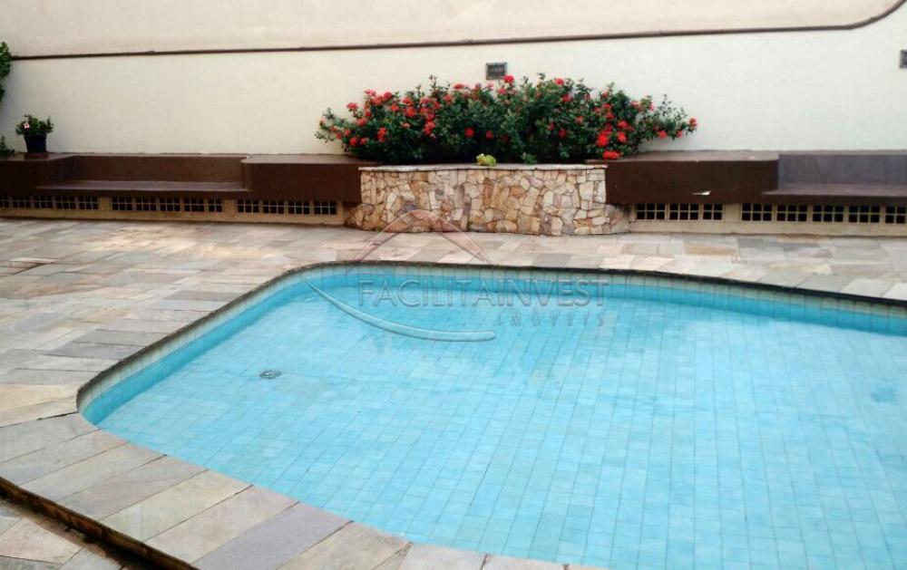 Alugar Apartamentos / Apart. Padrão em Ribeirão Preto apenas R$ 1.000,00 - Foto 19
