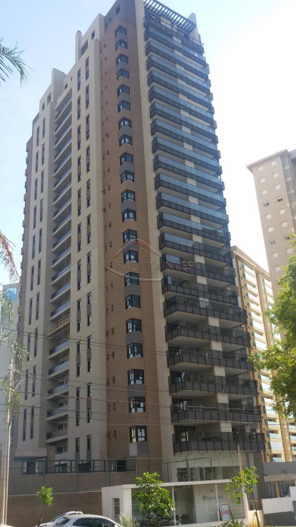 Comprar Apartamentos / Apart. Padrão em Ribeirão Preto apenas R$ 1.100.000,00 - Foto 17