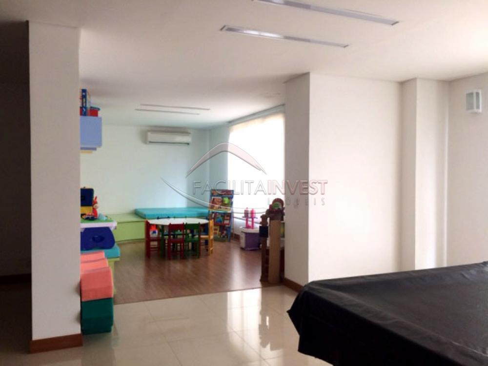 Comprar Apartamentos / Apart. Padrão em Ribeirão Preto apenas R$ 1.100.000,00 - Foto 19