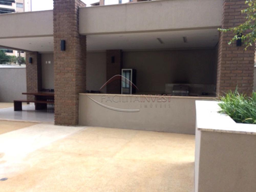 Comprar Apartamentos / Apart. Padrão em Ribeirão Preto apenas R$ 1.100.000,00 - Foto 22