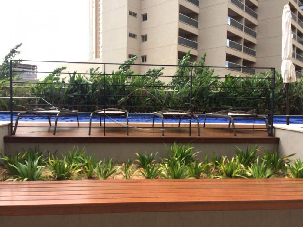 Comprar Apartamentos / Apart. Padrão em Ribeirão Preto apenas R$ 1.100.000,00 - Foto 23