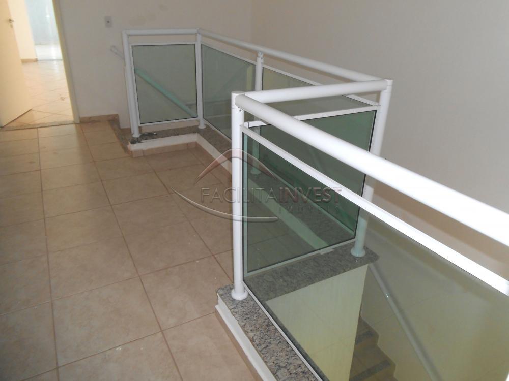 Alugar Apartamentos / Apart. Padrão em Ribeirão Preto apenas R$ 1.100,00 - Foto 14