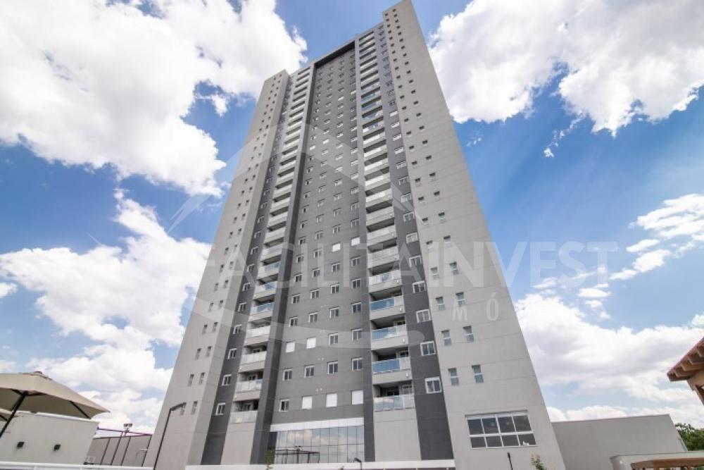 Alugar Apartamentos / Apart. Padrão em Ribeirão Preto apenas R$ 1.700,00 - Foto 19