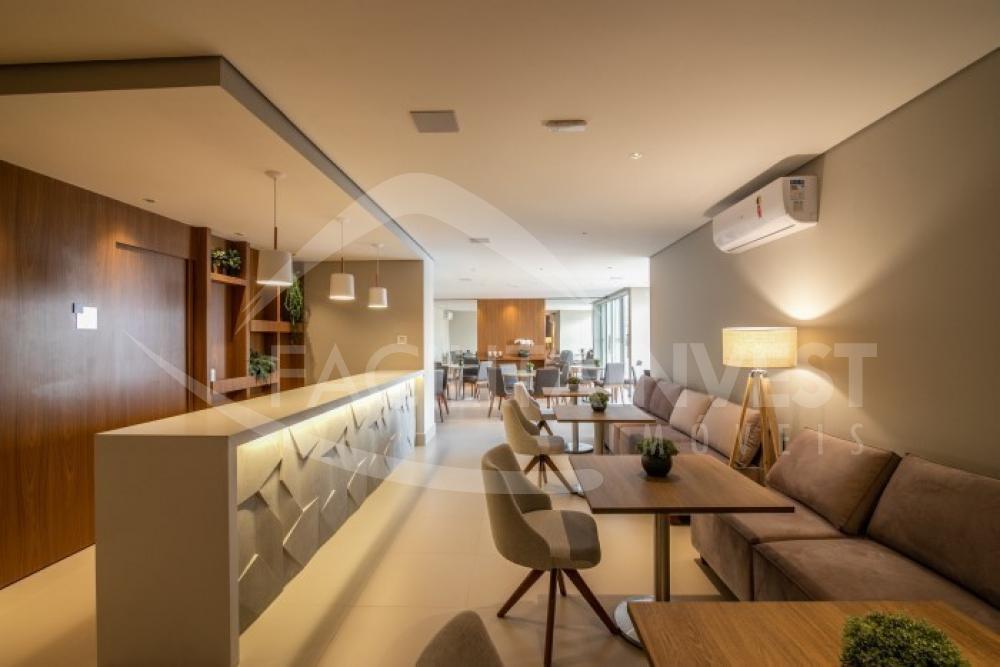 Alugar Apartamentos / Apart. Padrão em Ribeirão Preto apenas R$ 1.700,00 - Foto 25