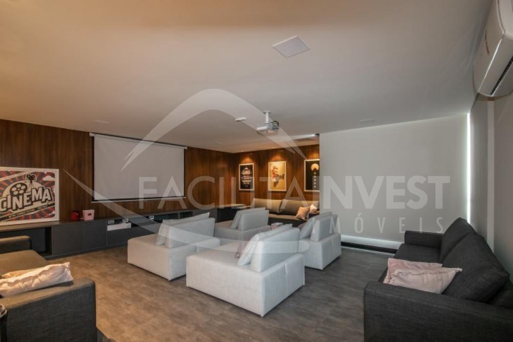 Alugar Apartamentos / Apart. Padrão em Ribeirão Preto apenas R$ 1.700,00 - Foto 31