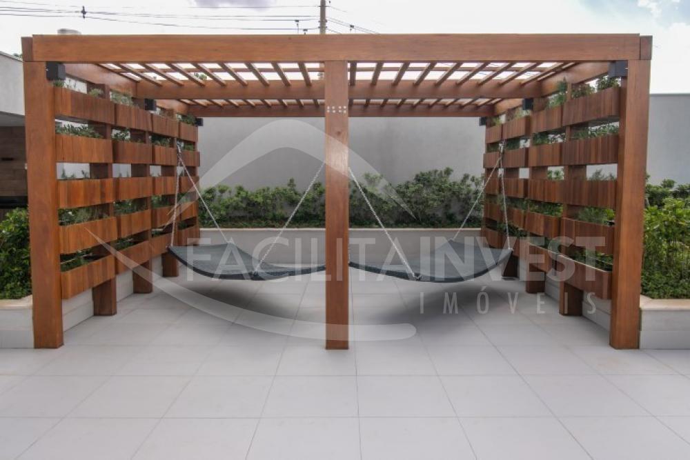 Alugar Apartamentos / Apart. Padrão em Ribeirão Preto apenas R$ 1.700,00 - Foto 38