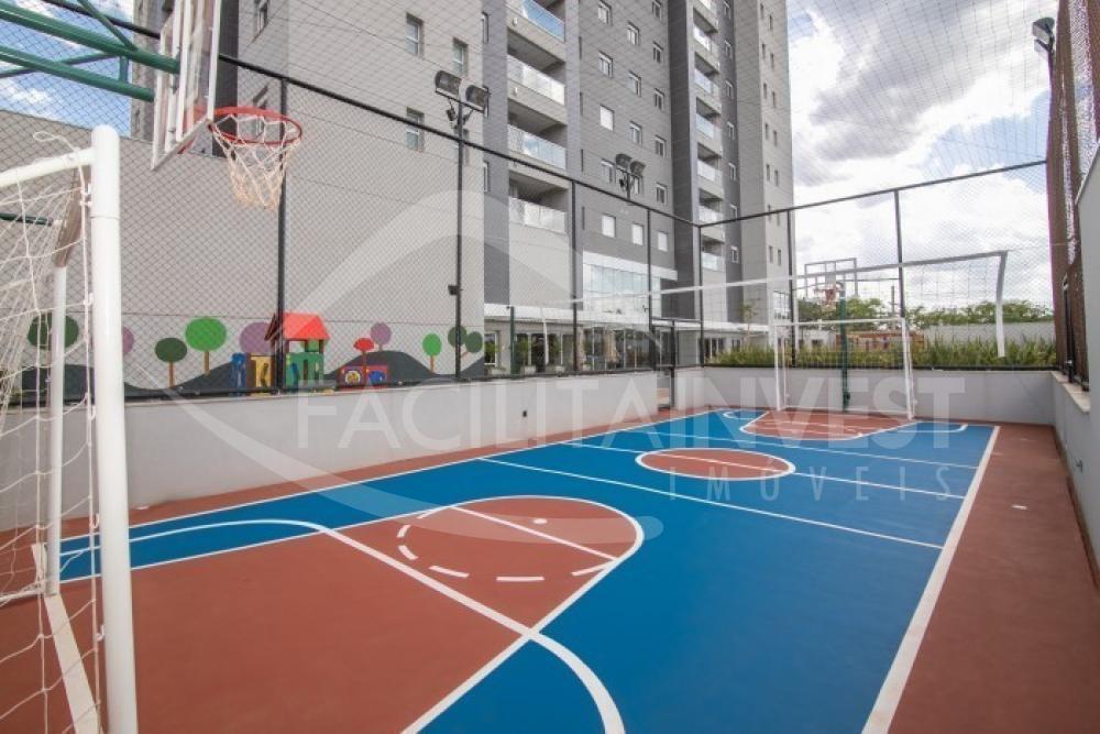 Alugar Apartamentos / Apart. Padrão em Ribeirão Preto apenas R$ 1.700,00 - Foto 41