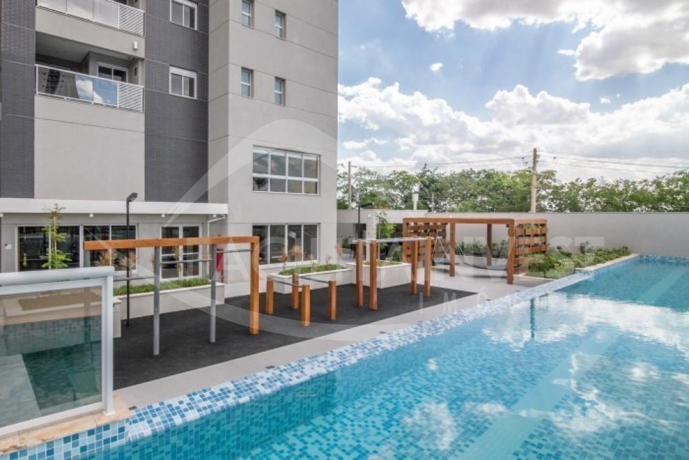 Alugar Apartamentos / Apart. Padrão em Ribeirão Preto apenas R$ 1.700,00 - Foto 42