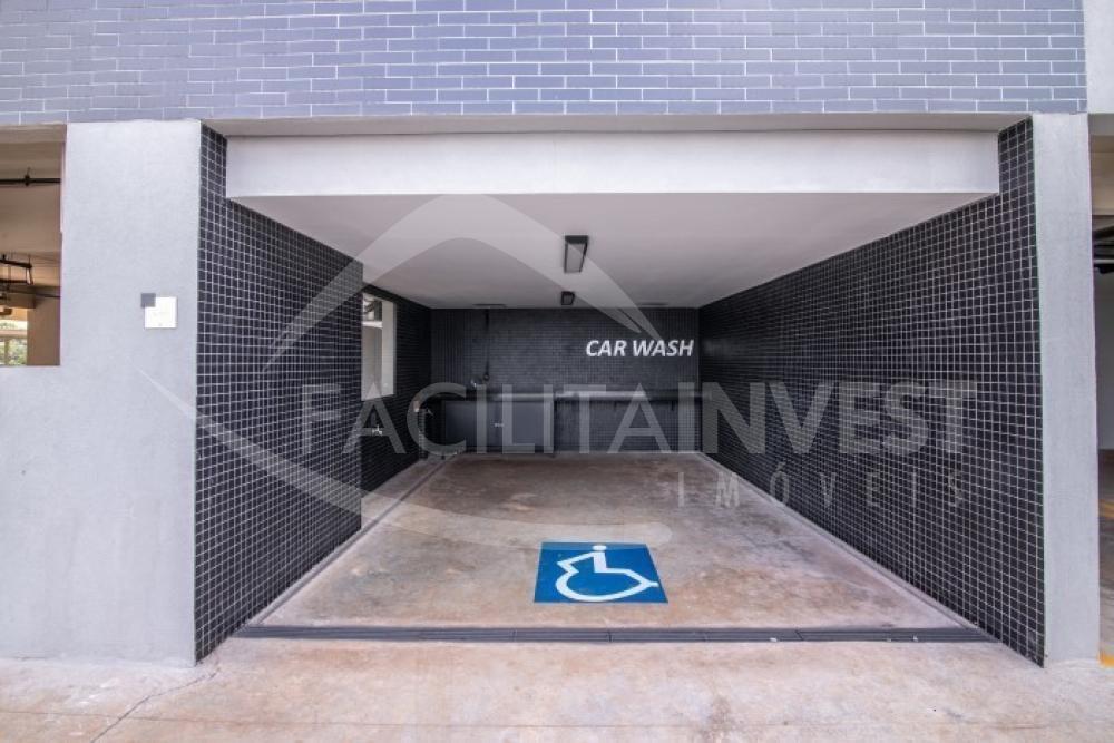 Alugar Apartamentos / Apart. Padrão em Ribeirão Preto apenas R$ 1.700,00 - Foto 39