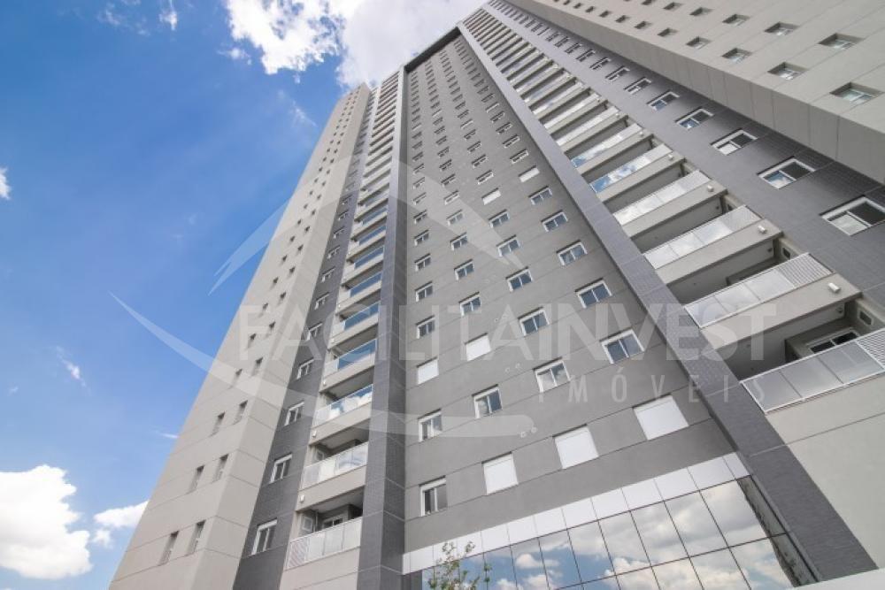Alugar Apartamentos / Apart. Padrão em Ribeirão Preto apenas R$ 1.700,00 - Foto 44
