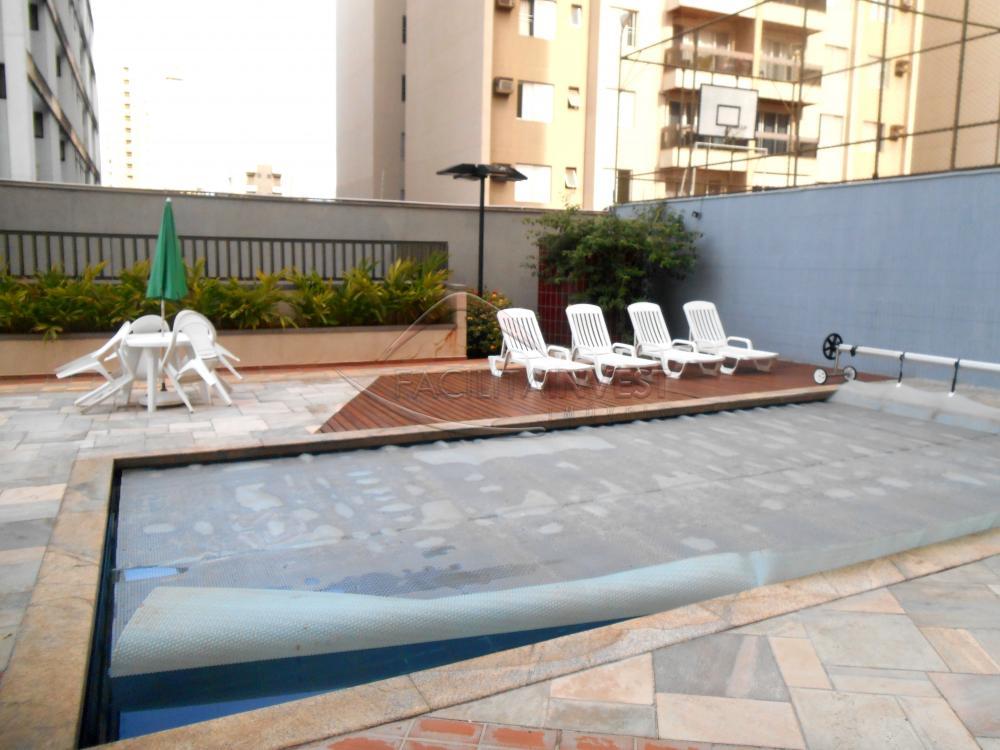 Alugar Apartamentos / Apart. Padrão em Ribeirão Preto apenas R$ 1.500,00 - Foto 23