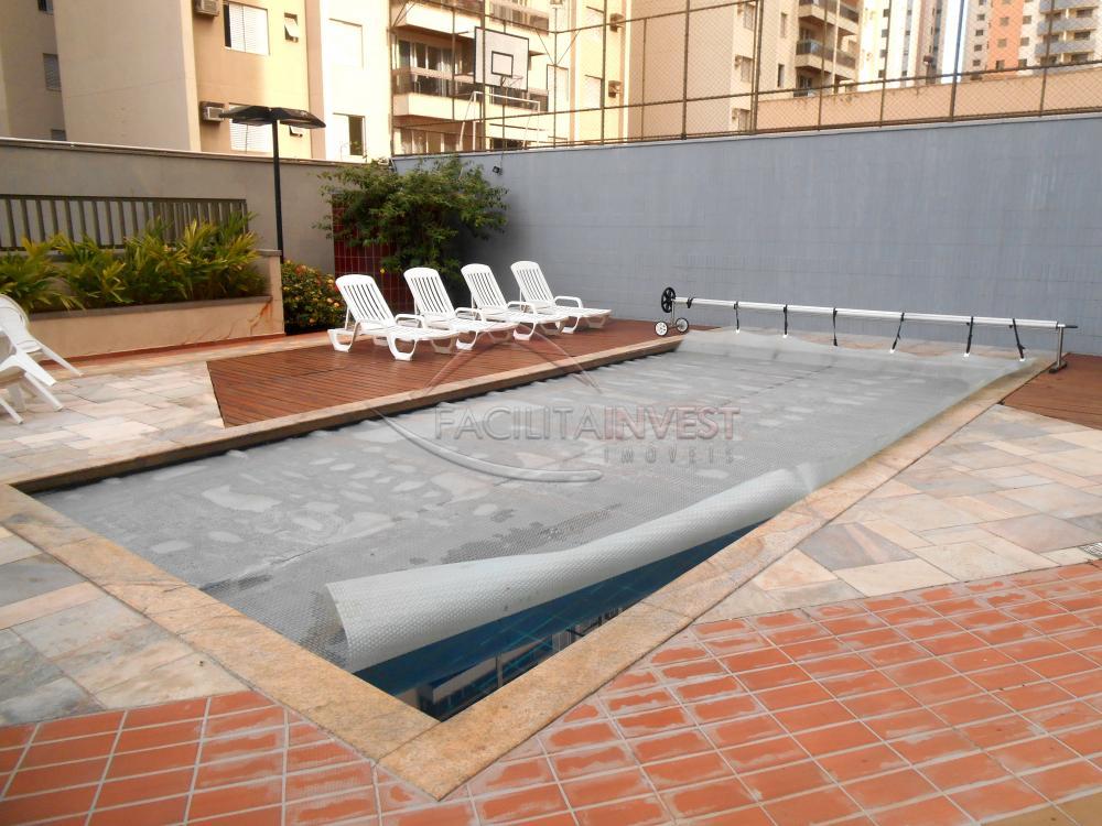 Alugar Apartamentos / Apart. Padrão em Ribeirão Preto apenas R$ 1.500,00 - Foto 24