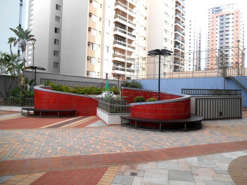 Alugar Apartamentos / Apart. Padrão em Ribeirão Preto apenas R$ 1.500,00 - Foto 25