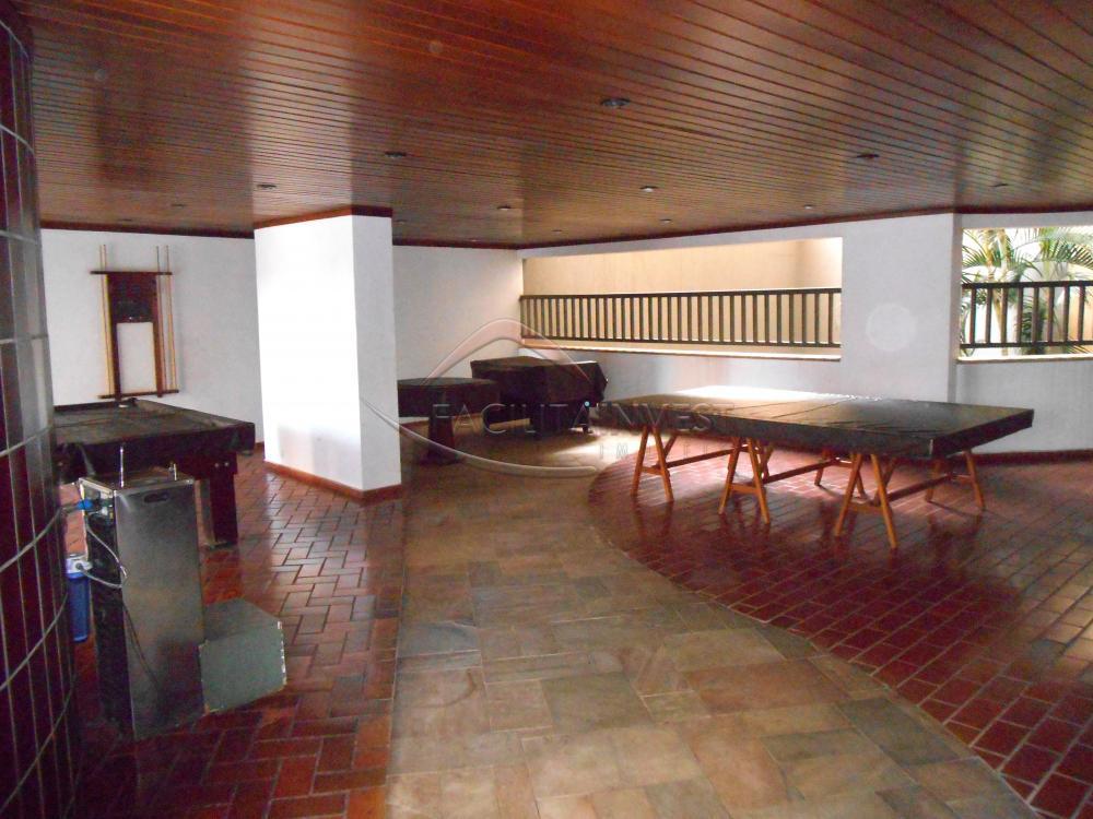 Alugar Apartamentos / Apart. Padrão em Ribeirão Preto apenas R$ 1.500,00 - Foto 26