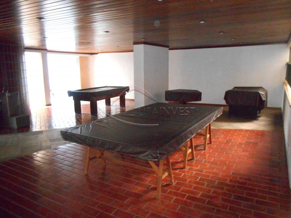 Alugar Apartamentos / Apart. Padrão em Ribeirão Preto apenas R$ 1.500,00 - Foto 27